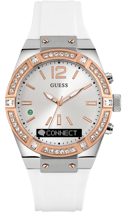 Image of   Guess C0002M2 Dameur