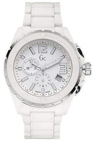 Image of   Guess Collection X76012G1S - Herreur