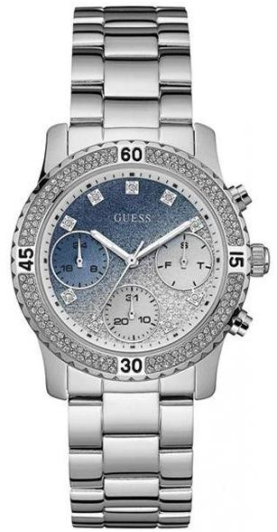 Image of   Guess W0774L6 Dameur