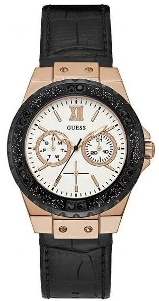 Image of   Guess W0775L9 Dameur
