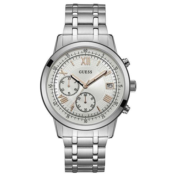 Image of   Guess W1001G1 Herreur