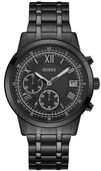Image of   Guess W1001G3 Herreur
