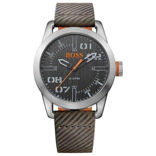 Ure - Hugo Boss 1513417