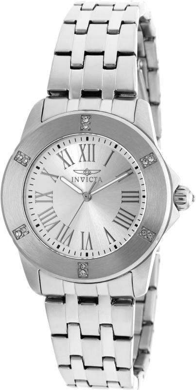 Image of   Invicta ANGEL 20369 Dameur