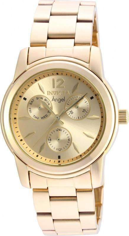 Image of   Invicta ANGEL 21691 Dameur