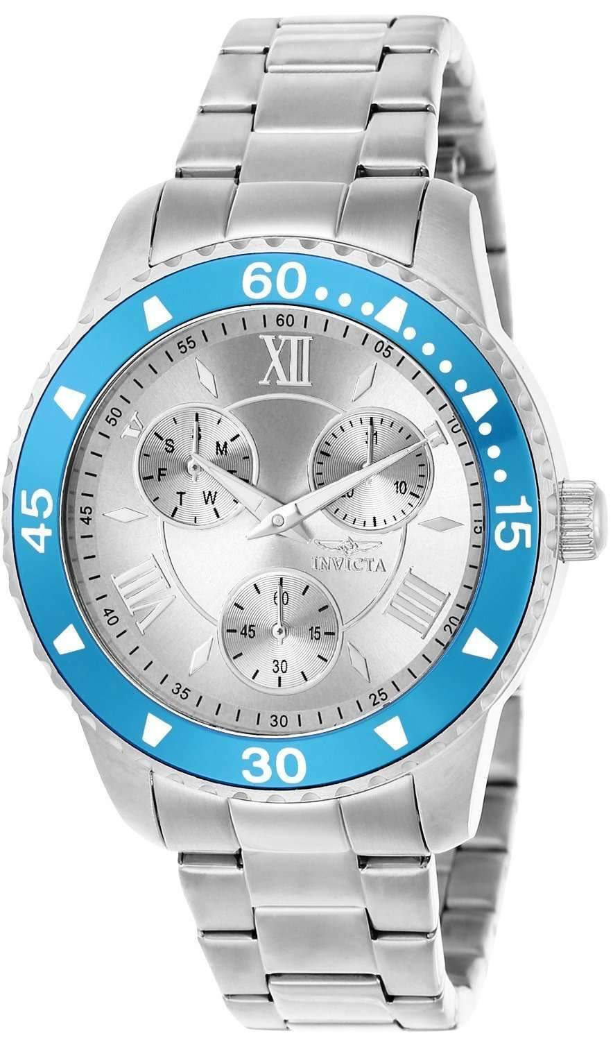 Image of   Invicta ANGEL 21772 Dameur