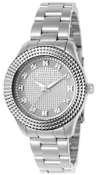 Image of   Invicta Angel 22877 Dameur