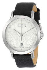 Invicta ANGEL 23183 Dameur - Muuio