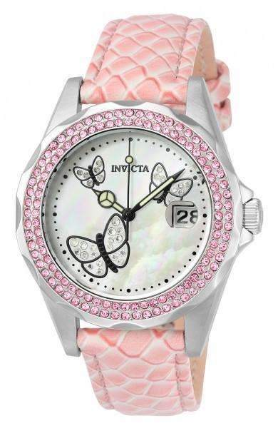 Image of   Invicta Angel 23548 Dameur