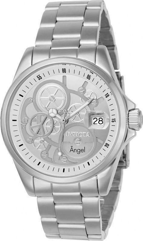 Image of   Invicta Angel 23567 Dameur