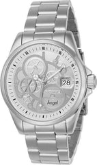 Invicta Angel 23567 Dameur - Muuio