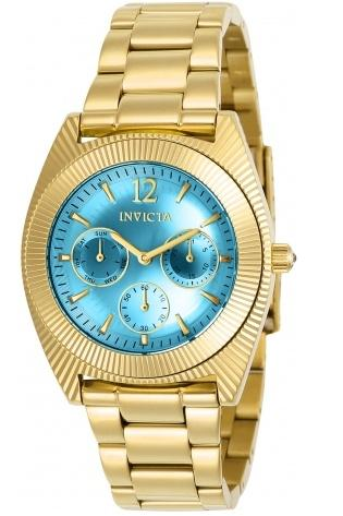 Invicta Angel 23753 Dameur