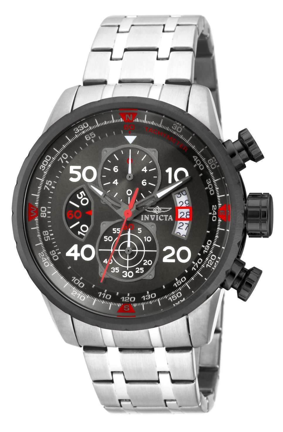 Image of   Invicta AVIATOR 17204 Herreur