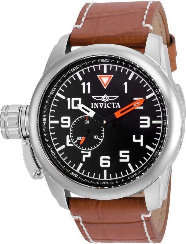 Image of   Invicta AVIATOR 20460 Herreur