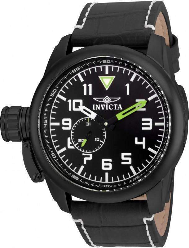 Image of   Invicta AVIATOR 20461 Herreur