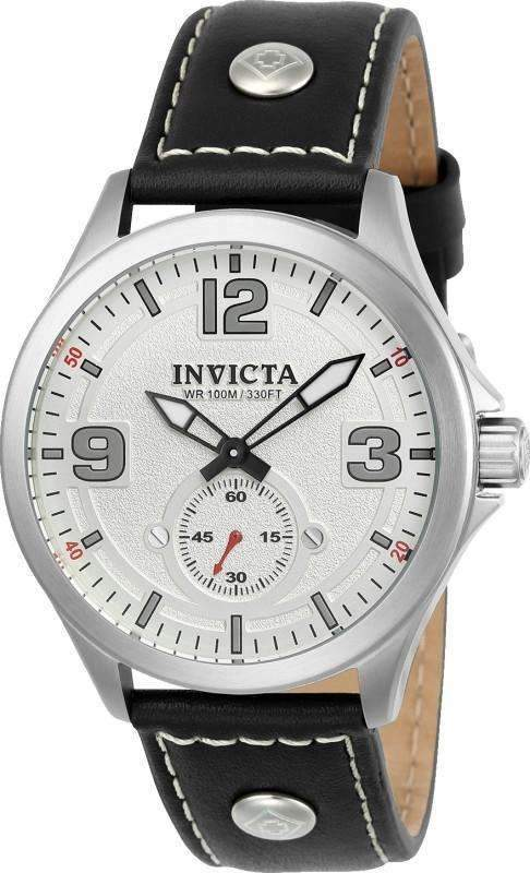 Image of   Invicta AVIATOR 22527 Herreur
