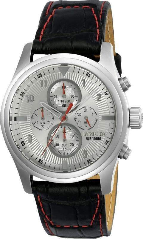 Image of   Invicta Aviator 22976 Herreur