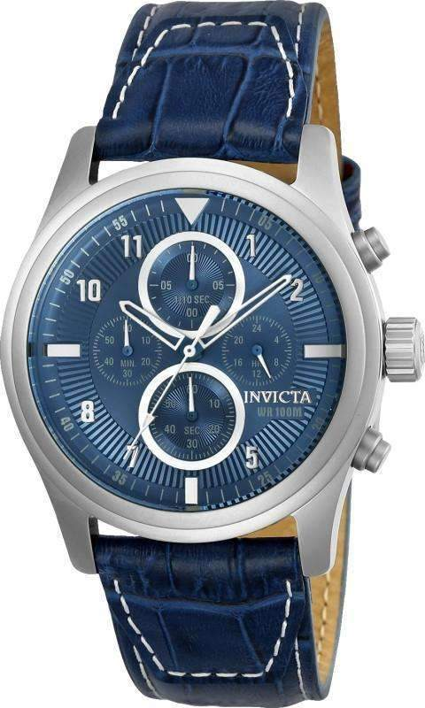 Image of   Invicta Aviator 22977 Herreur