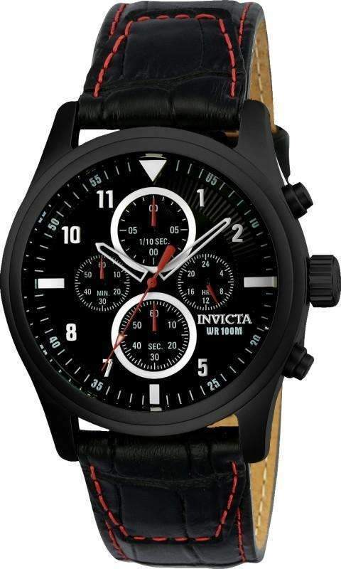 Image of   Invicta Aviator 22978 Herreur