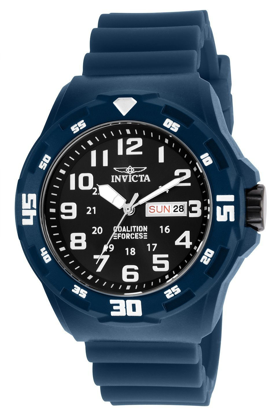 Image of   Invicta COALITION FORCES 25324 Herreur