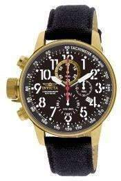 Image of   Invicta I-Force 1515 Herreur