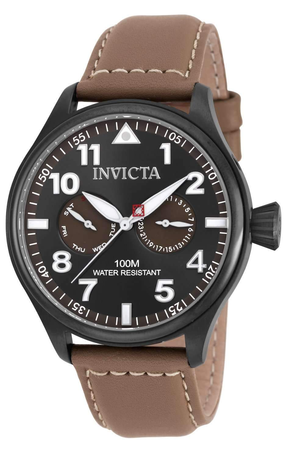 Image of   Invicta I-FORCE 18513 Herreur