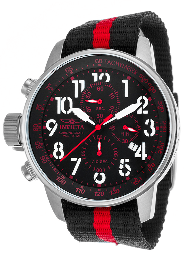 Image of   Invicta I-Force 22845 Herreur