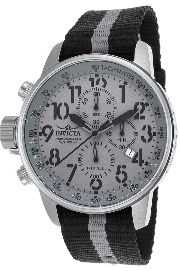 Image of   Invicta I-Force 22846 Herreur