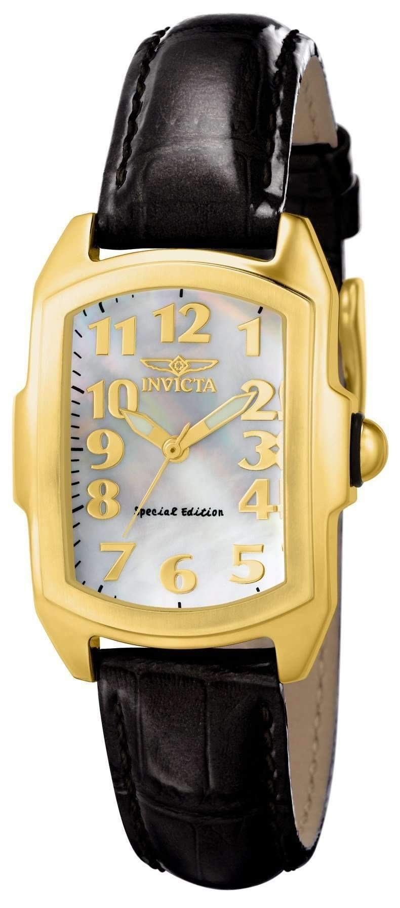 Image of   Invicta Lupah 13834 Dameur
