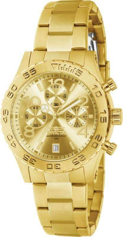 Image of   Invicta SPECIALTY 1279 Dameur