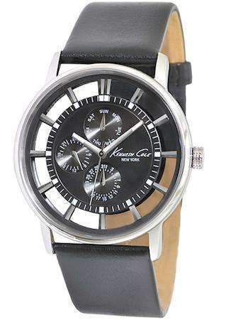 Ure - Kenneth Cole KC1853