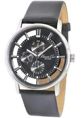 Kenneth Cole KC1853 - Muuio