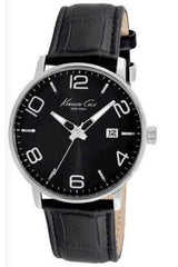 Kenneth Cole - NEW YORK KC8005 Herreur - Muuio
