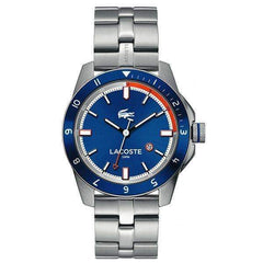 Lacoste Watches mod. 2010701 - Muuio