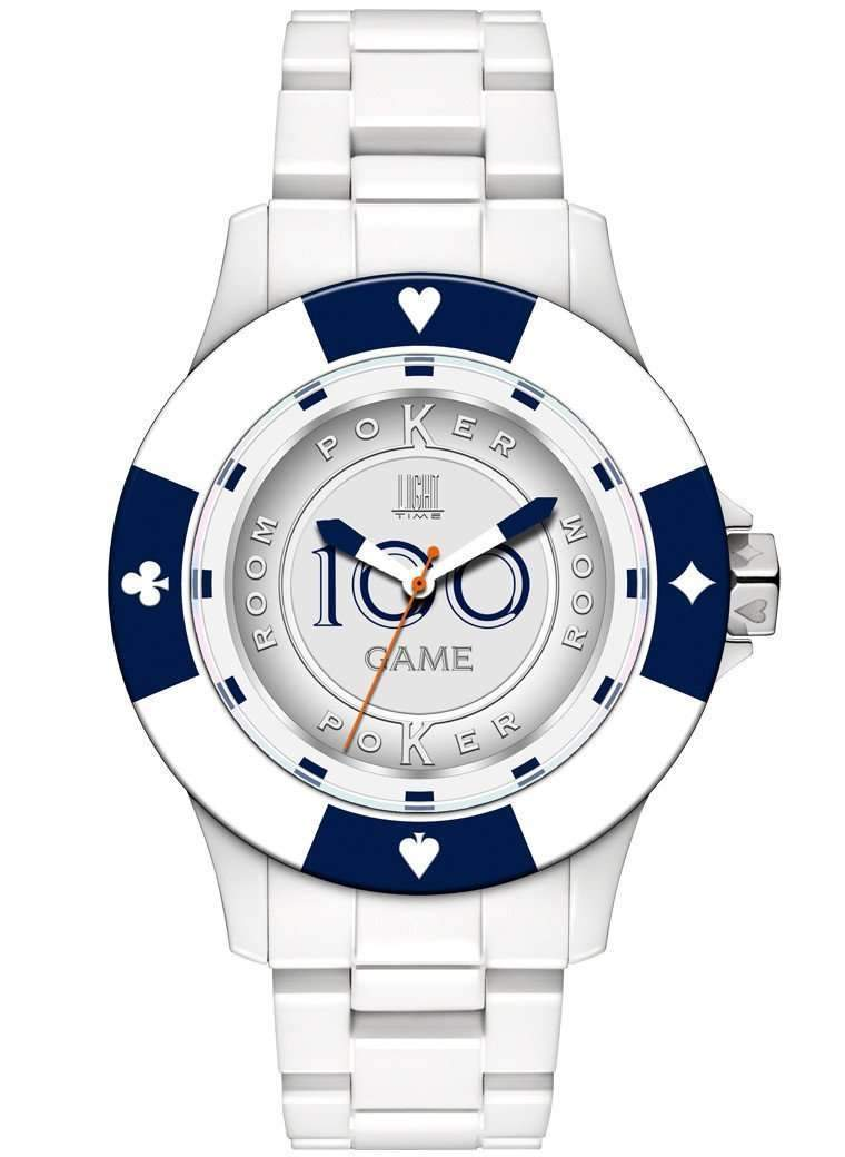 Image of   Light Time L147A Unisex