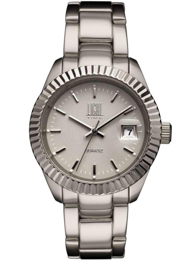 Image of   Light Time L154SI Unisex