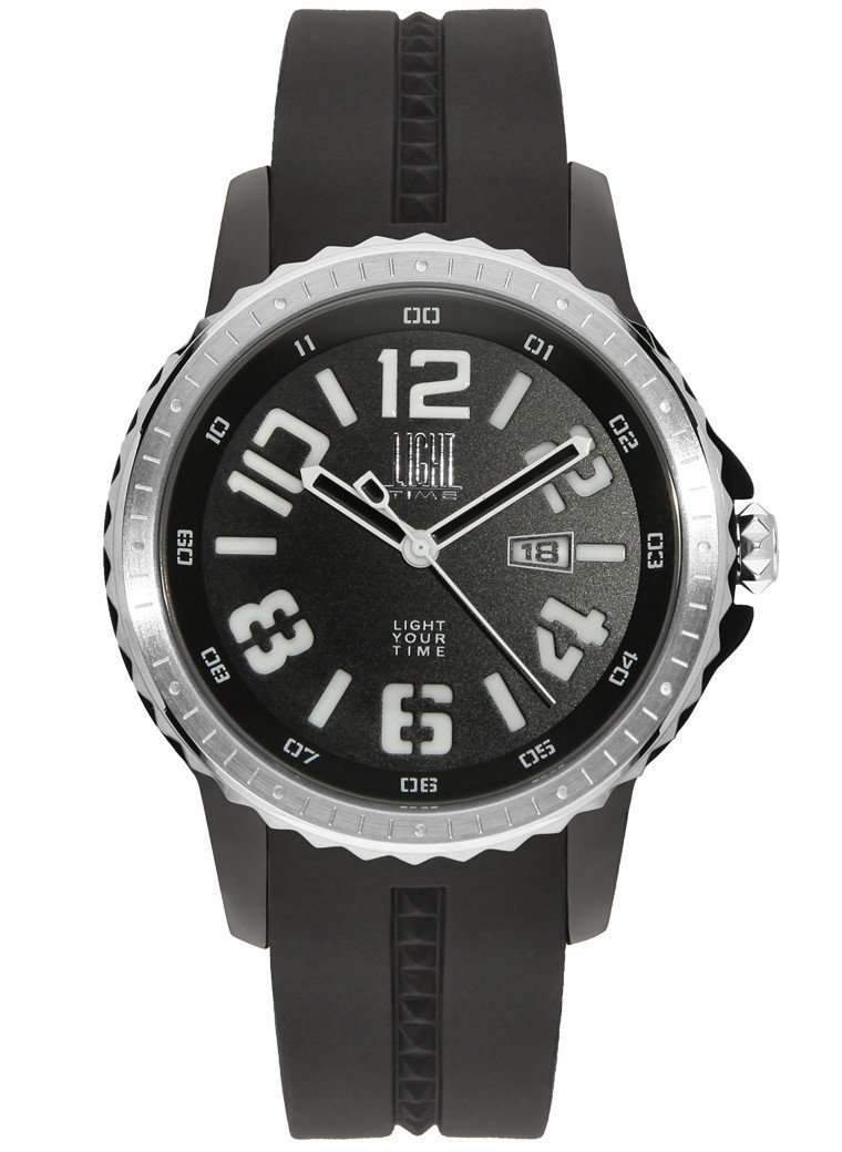 Image of   Light Time L160A Unisex