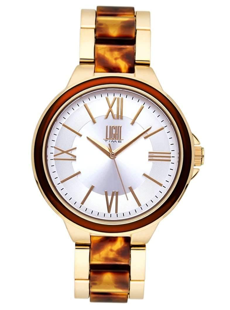 Image of   Light Time L216A Unisex