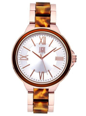 Light Time L216C Unisex - Muuio