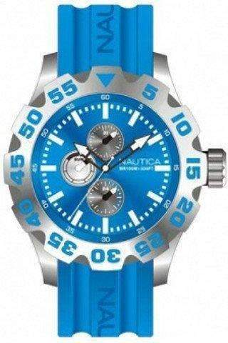 Image of   Nautica - Bfd 100 A15579G Herreur