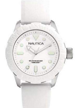 Ure - Nautica Watches