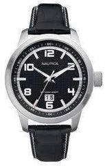 Nautica Watches - Muuio