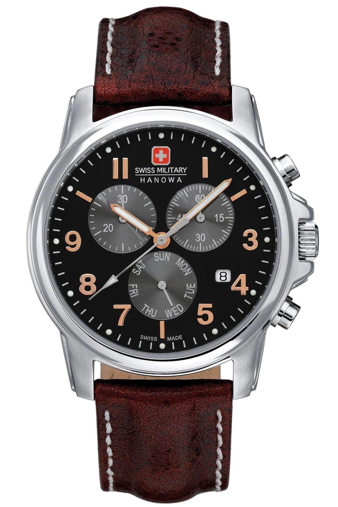 Https Daily Products 0101dw 2018 02 Fossil Jr1510 Original Ure Swiss Military Watches Soldier Herreur 06 4142 1 04 007 09 1v1519822594
