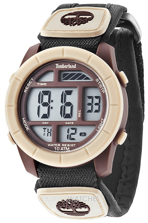 Ure - Timberland Duston TBL.14501JPBNBE_01 - Herreur