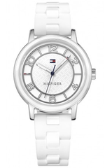 Tommy Hilfiger Everyday 1781667 Dameur - Muuio