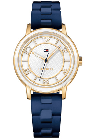 Image of   Tommy Hilfiger Everyday 1781669 Dameur