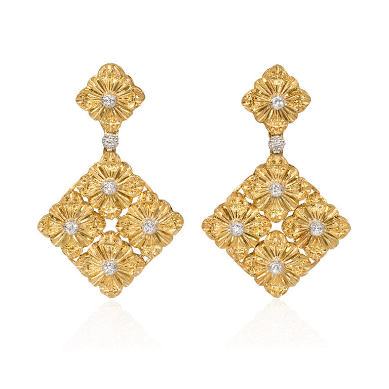 4f0004812 Gold and diamond