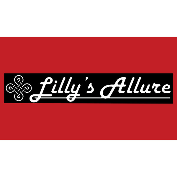 Lilly's Allure