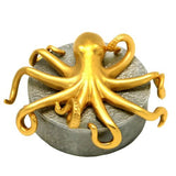 Michael Michaud Octopus Trinket Jewelry Box from Silver Seasons Table Arts - ILoveThatGift