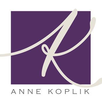Anne Koplik Small Openwork Purple Butterfly Earrings with Swarovski Crystal ER4058PUR - ILoveThatGift